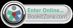 bookitzone-enter-online-button-green