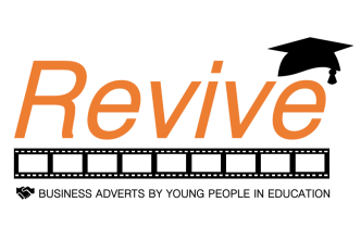 Revive Logo_iphone crop
