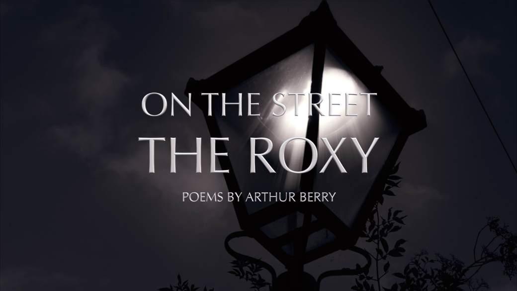 The Roxy Holding Image